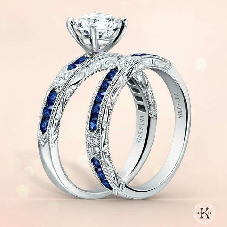 26 best Jared Galleria of Jewelry images on Pinterest Lab Gems