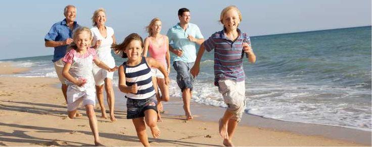 Myrtle-Beach-Family-Vacations.jpg (754×300)
