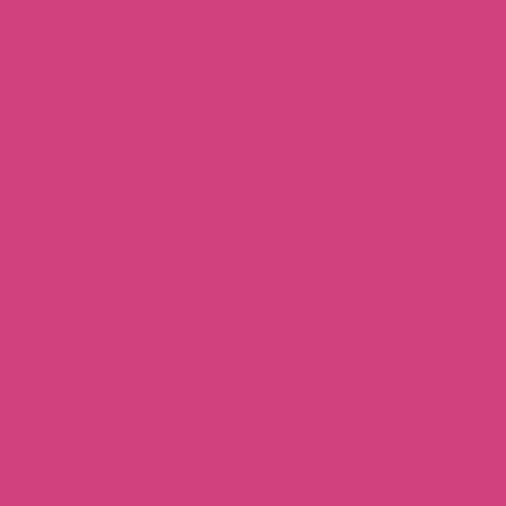 Bright Pink Paint Samples Kitchen Towels: 1000+ Images About * PINK *** SWATCHES * On Pinterest