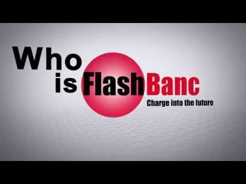 FlashBanc Careers