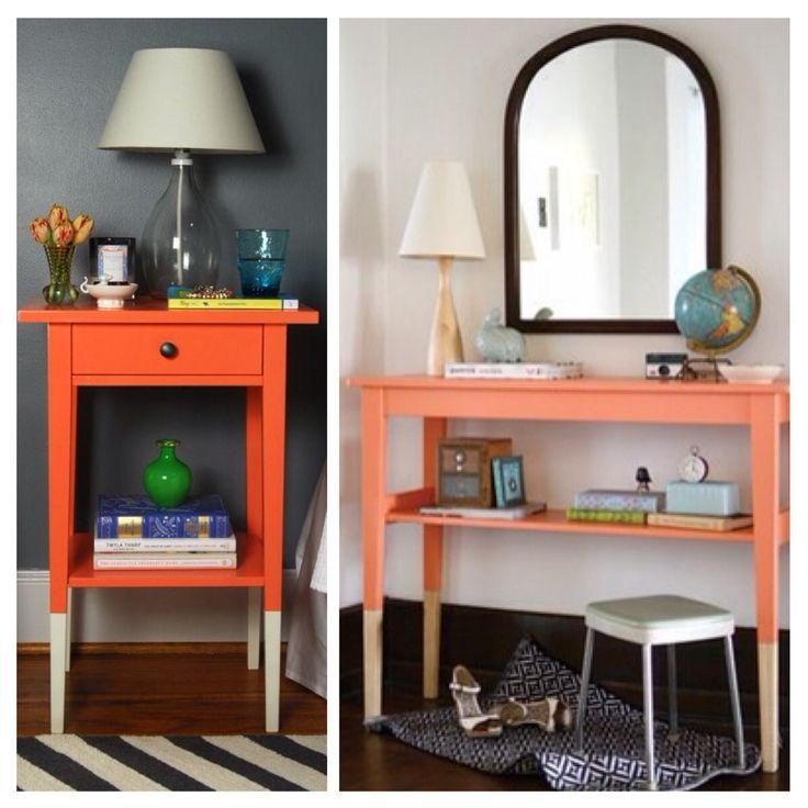 ikea hacks for bedroom hemnes and svalbo interior. Black Bedroom Furniture Sets. Home Design Ideas