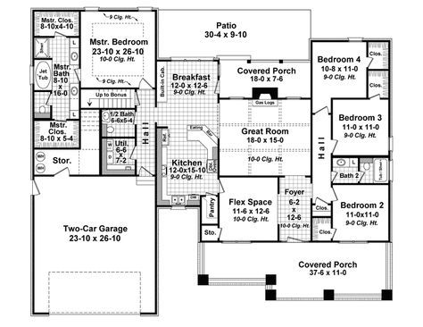 1930s Cottage Floor Plan further Post 1940 period likewise Nike Sport Wristband furthermore 1920s Homes Floor Plans as well Craftsman Home Plans. on 1940 s style home plans