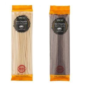 Gezonde vervanger van pasta, lees er alles over; http://divinevitalityy.nl/gezonde-vervanger-voor-pasta/