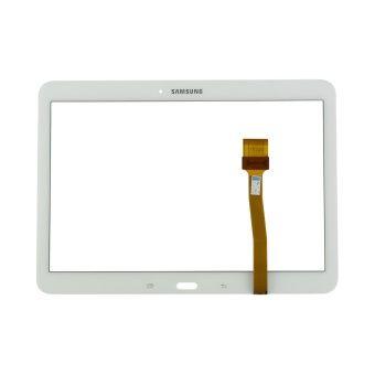 รีวิว สินค้า อะไหล่มือถือทัชสกรีน Samsung Galaxy Tab4 10.1 (ขาว) ⛅ เช็คราคา อะไหล่มือถือทัชสกรีน Samsung Galaxy Tab4 10.1 (ขาว) ราคาน่าสนใจ | call centerอะไหล่มือถือทัชสกรีน Samsung Galaxy Tab4 10.1 (ขาว)  ข้อมูล : http://product.animechat.us/CKVgX    คุณกำลังต้องการ อะไหล่มือถือทัชสกรีน Samsung Galaxy Tab4 10.1 (ขาว) เพื่อช่วยแก้ไขปัญหา อยูใช่หรือไม่ ถ้าใช่คุณมาถูกที่แล้ว เรามีการแนะนำสินค้า พร้อมแนะแหล่งซื้อ อะไหล่มือถือทัชสกรีน Samsung Galaxy Tab4 10.1 (ขาว) ราคาถูกให้กับคุณ    หมวดหมู่…