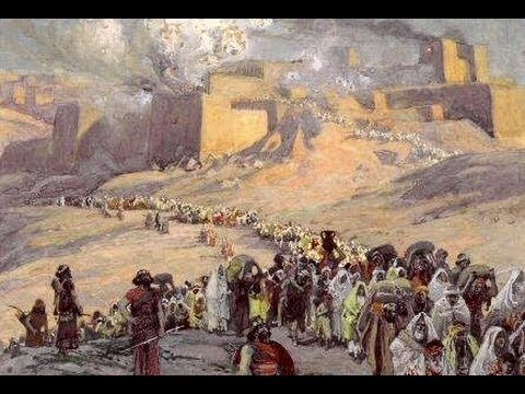 ancient israel ancient egypt