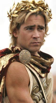 Greek God Costume on Pinterest | Poseidon Costume, Toga Costume ...