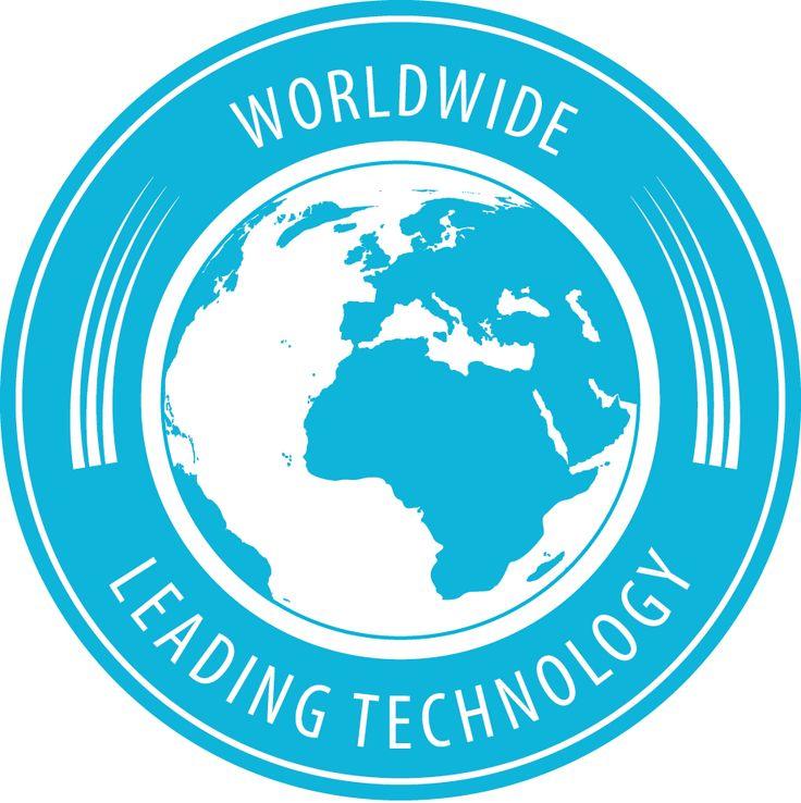 #innovation #marketleading #technology #ems #electrostimulation