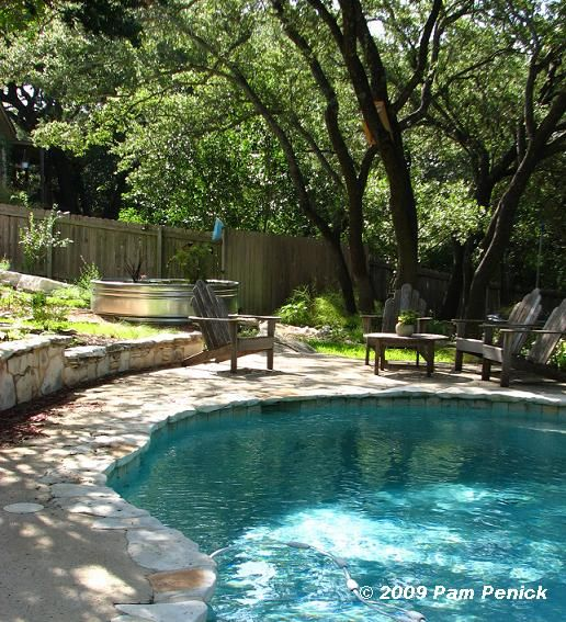 17 best images about pools stock tanks on pinterest swim - How to filter a stock tank swimming pool ...