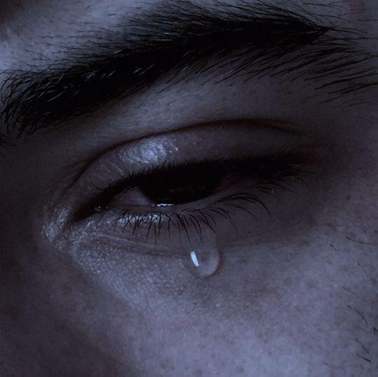 магазинами картинки грустных мужиков со слезами можно