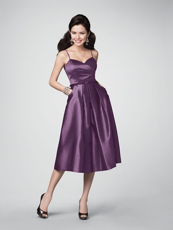 Alfred Angelo... Find the perfect Wedding Dress, Bridesmaid Dress, Prom Dress, Flower Girl Dress or Mother of the Bride Dress at Alfred Angelo.: Wedding Dressses, Mother Of The Bride, Style, Bridesmaid Dresses, Color, Prom Dress, Perfect Wedding Dresses, Bride Dresses