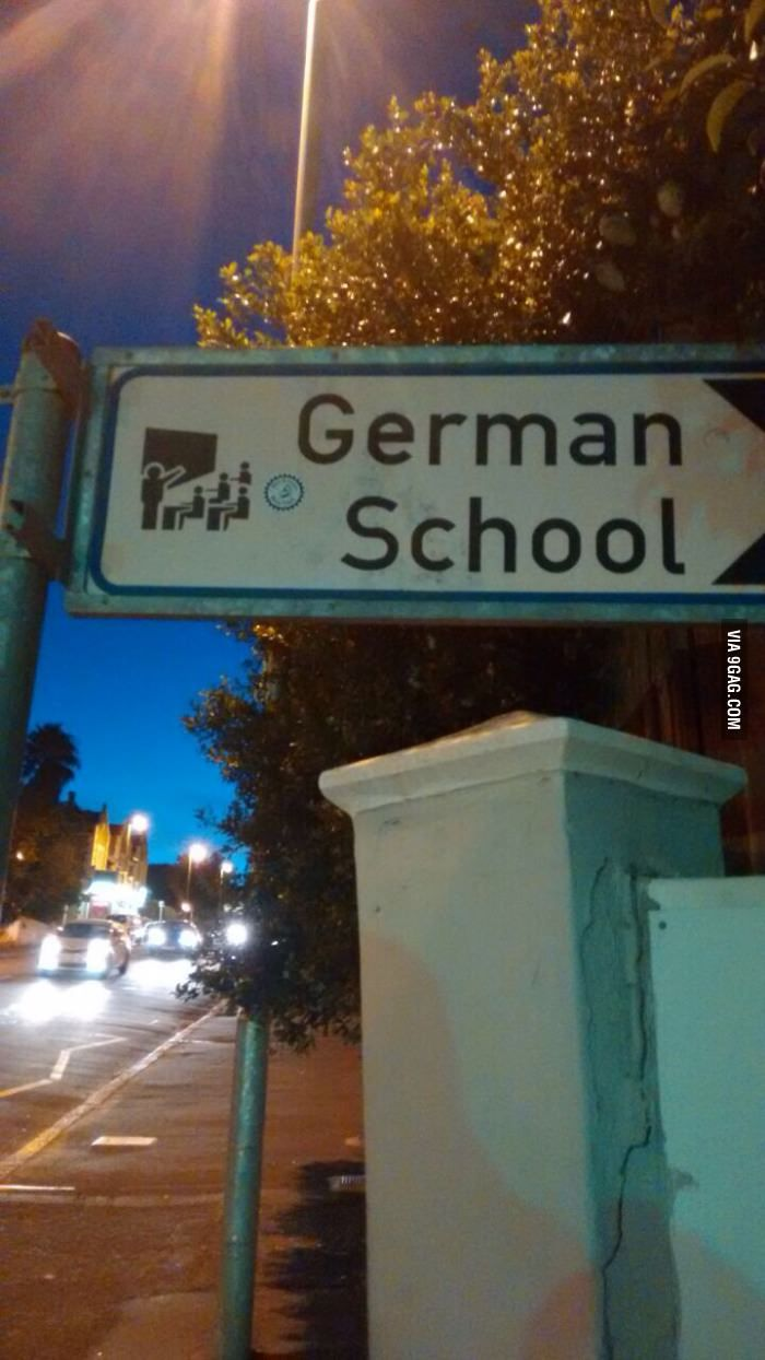 I live in South Africa and I walked past this. When you see it.