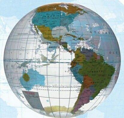 welcome to the world baby shower world globe lantern baby g pinterest globe babies and babyshower