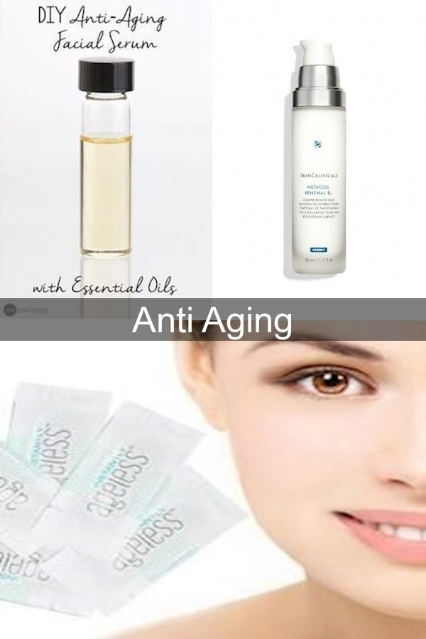 Best Anti Aging Skin Care System Best Anti Aging Anti Wrinkle Cream What Is Anti Aging In 2020 Anti Aging Facial Serum Anti Aging Essential Oil Anti Aging
