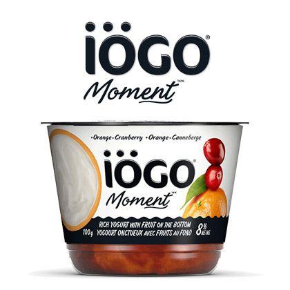 concours un moment enveloppant avec iögo
