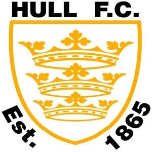 Hull FC vs St Helens Live Streaming Super League 2014 watch Hull FC vs St Helens Live Streaming Super League 2014