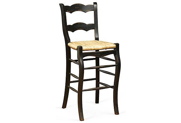 37 Best Bar Stools Images On Pinterest Candy Bars