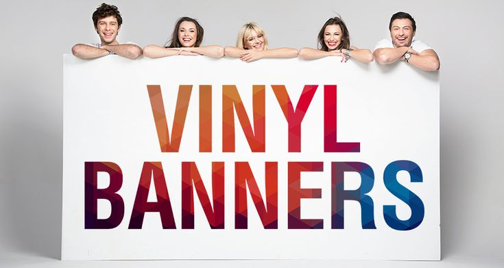 #CheapVinylBanners are a great way to advertise a special event, limited time promotion, or seasonal deal. When using a banner, you can advertise outdoors, indoors, or in any weather condition. https://goo.gl/tb3qZI