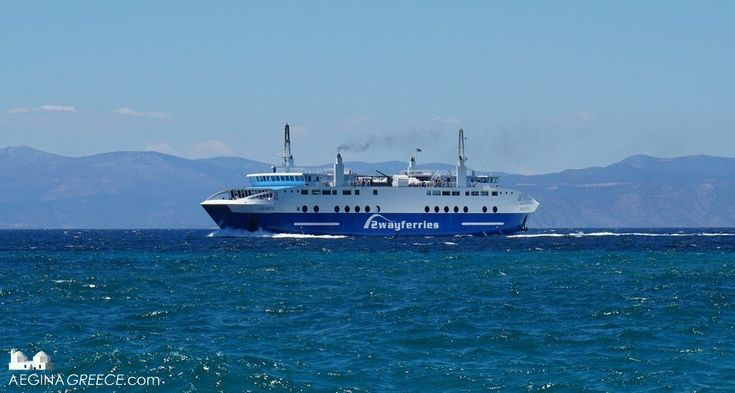 Boat timetables Aegina, overview boats travelling the route Piraeus, Aegina island, Methana, Poros & Agistri island. Ferries, Flying Dolphins & water taxi.