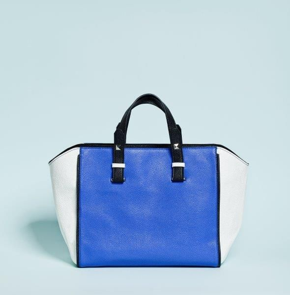 #solar_company, #ss2014, #accessories, #bags