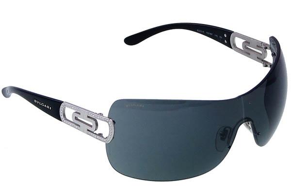 Bvlgari 6023B/102/87/0138 #bvlgari #sunglasses #optofashion
