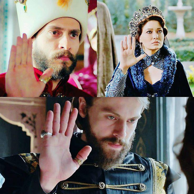 @queen_sultans