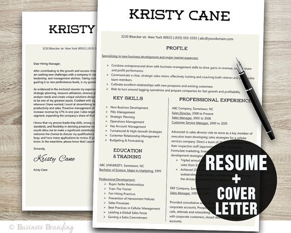 21 best Cover Letters images on Pinterest Resume cover letters - powerschool administrator sample resume