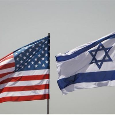 On May 2nd, Israelis celebrated their Independence Day. On July 4th, we Americans will celebrate ours.America was the first modern democratic republic anywhere in the world, and Israel became the first anywhere in the Middle East.Shared democratic values of personal freedom and liberty have created a bond between the United States and Israel that few other nations share. America stands among the nations as the symbol of freedom and meritocratic opportunity, while Israel serves as a bastion…