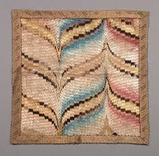 Image result for florentine embroidery