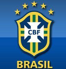 cbf-logo.jpg (213×223)