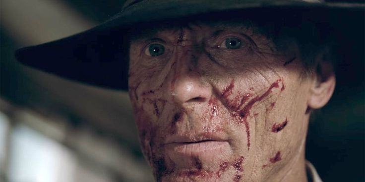 """HBO's Westworld Season 2 Trailer Arrives          https://www.youtube.com/watch?v=qUmfriZoMw0&feature=youtu.be    A new, highly anticipated trailer for Westworld season 2 debuted during Super Bowl LII. The acclaimed HBO drama series is based on the 1973 movie of the same name written and directed by Jurassic Park novelist Michael Crichton.    Attention!!! This is Just an Announce to view full post click on the """"Visit"""" Button Above"""
