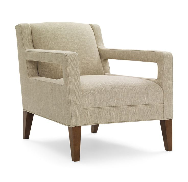 1000 Ideas About Mitchell Gold On Pinterest Baker Furniture Chairs And Custom Home Builders