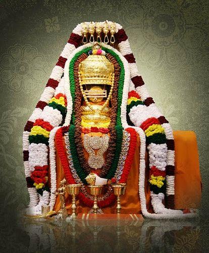 Rameshwaram Jyotirlinga: Rameshwaram Tamil Nadu.