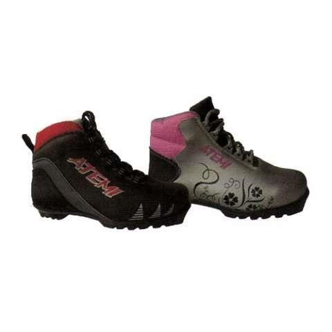 Лаковые розовые туфли или балетки и лаковые розовые сумки