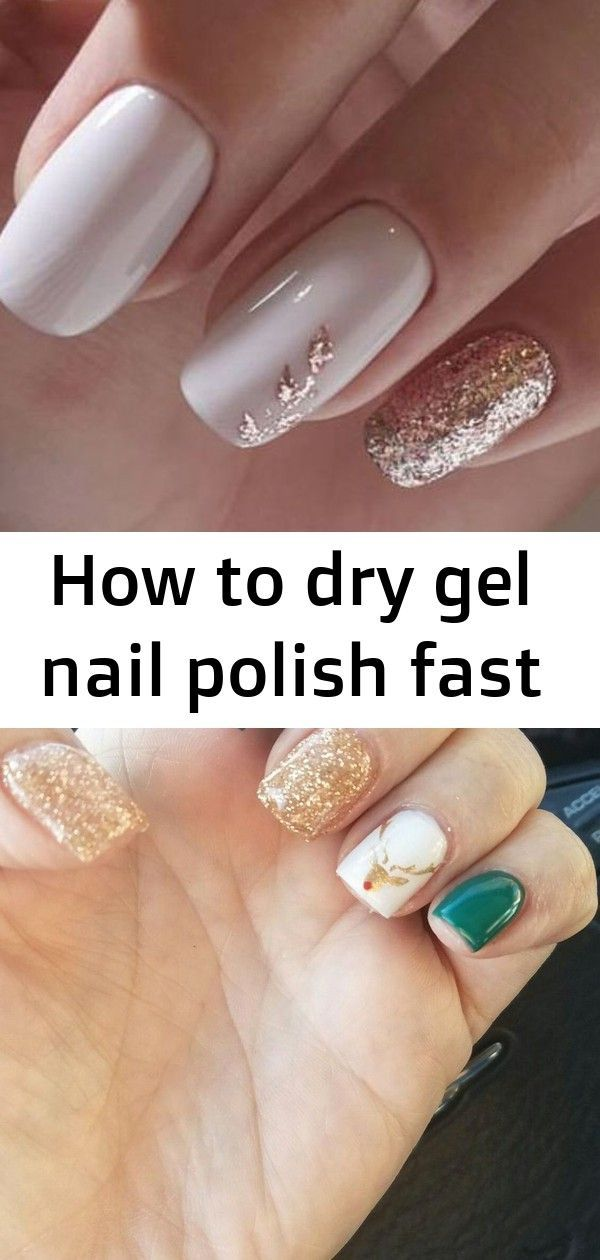 35 Simple Ideas For Wedding Nails Design 1 Wedding Awesome 45 Charming Winter Nail Design And Color Ideas 41 Trendy Fall Nail Nails Gel Nail Polish Gel Nails