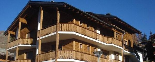 Verbier-Skiing.com is delighted to offer visitors our facilities in Verbier and in Le Chable, Switzerland. The newly renovated Hotel de la Poste in Le Chable is directly linked on the main ski-lift to Medran and from there onto the ski slopes of Verbier.