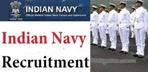 Indian Navy Recruitment 2017 Apply Online –Trade/Artificer Apprentice Vacancies Application Form, Readers check Indian Navy Trade Apprentices Recruitment