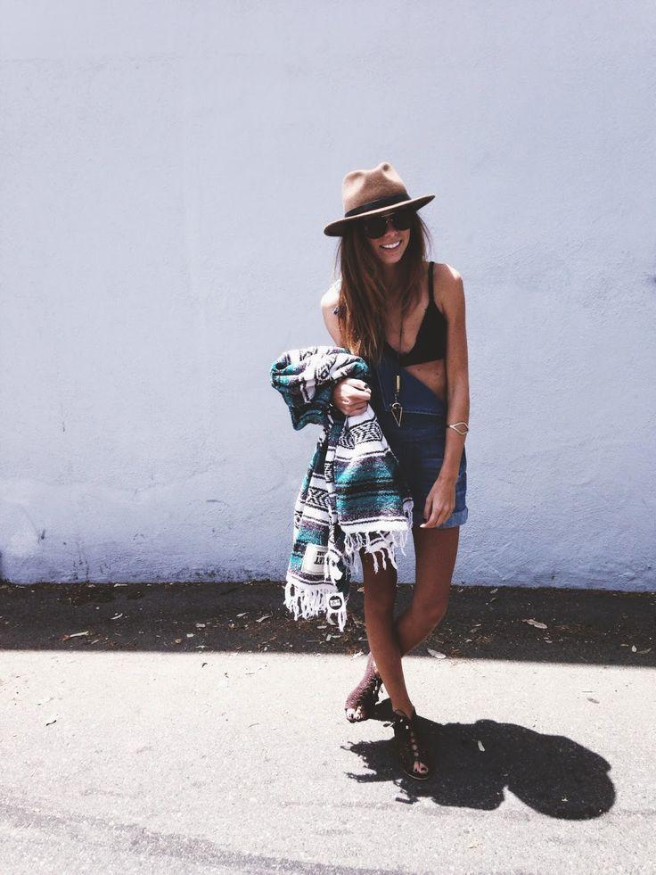 Summer must haves! Have this look with our Batik Sarong♡♥♡ #sarong, #lotusresortwear
