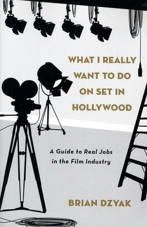 88 best film industry images on Pinterest Info graphics, Video - film industry resume