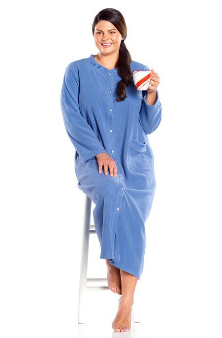 17 Best images about Pajamas & Lingerie - Plus Size on Pinterest ...