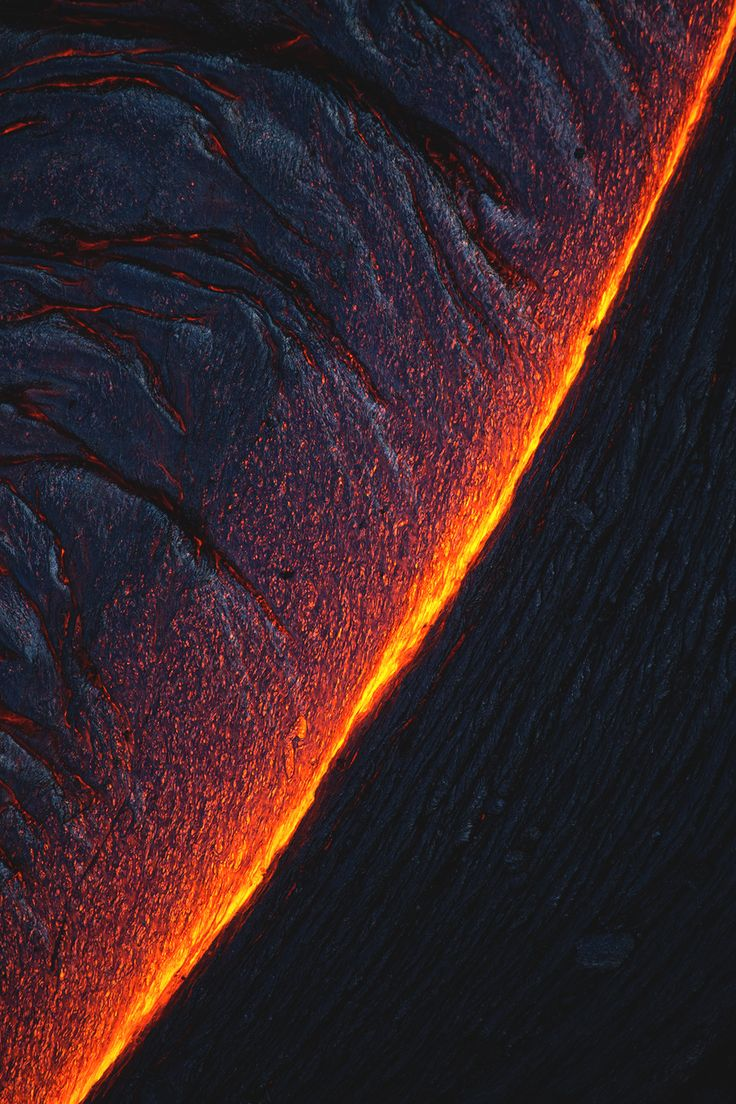 73 best hot lava images on pinterest arquitetura fire and goddesses vividessentials the edge vividessentials fandeluxe Gallery