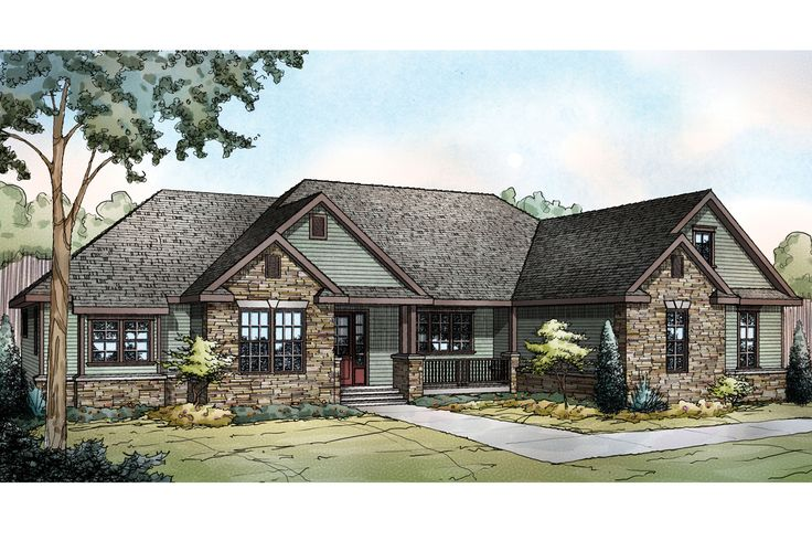 ranch log homes, ranch dream homes, concrete homes designs, shotgun house designs, ranch modular homes, ranch photography, ranch homes with porches, gable house designs, studio apartment designs, ranch front porch landscaping, farmhouse designs, townhome designs, stone building designs, ranch fashion, ranch homes with sunrooms, fixer upper designs, indian modern house designs, front porch designs, ranch luxury homes, bungalow designs, on r ranch home designs