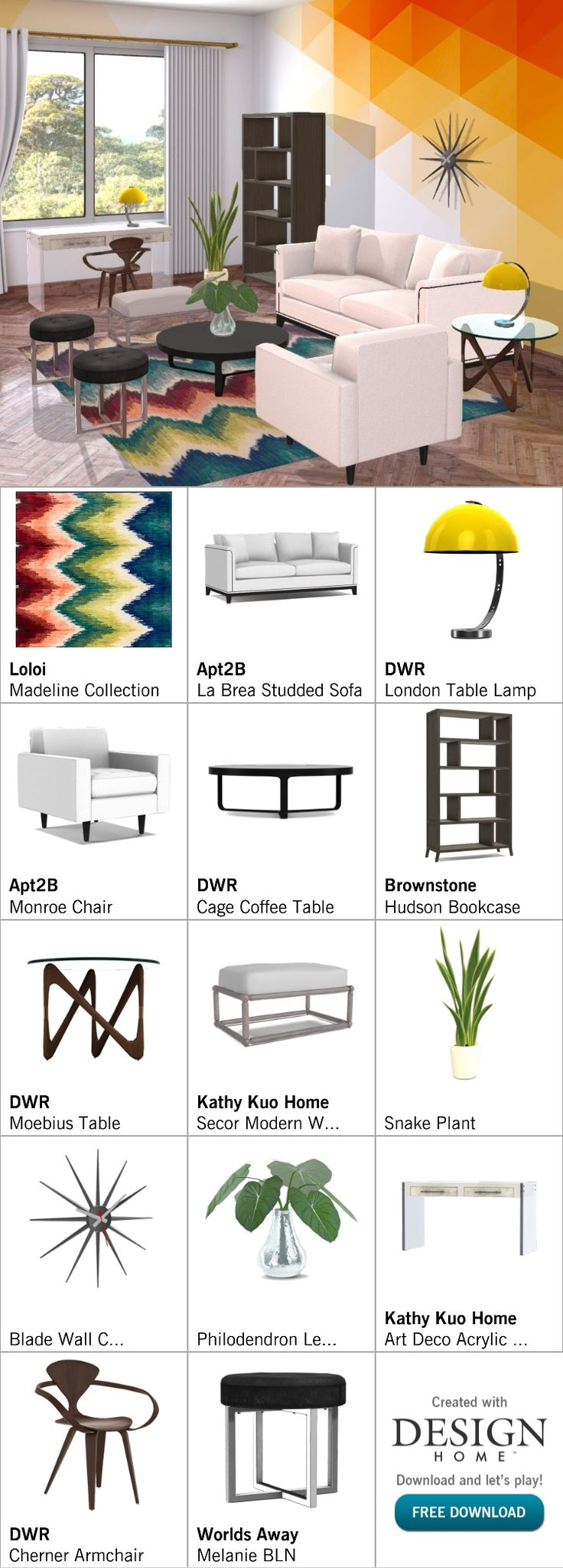 93 best @Home Design Game ❤ images on Pinterest | Game, Gaming and ...