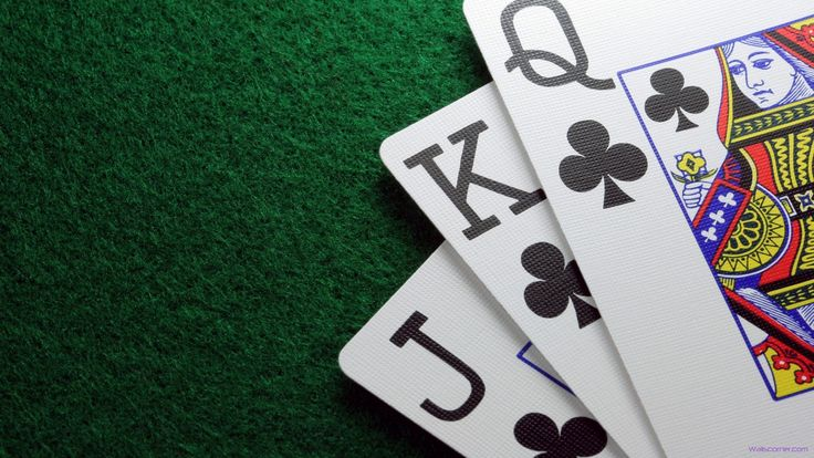 Illusion Casino Poker Online   Sumberjudi.com