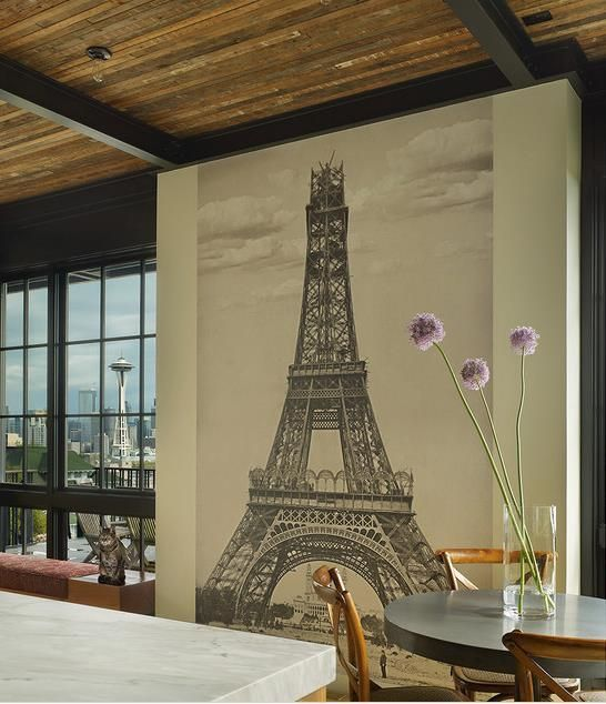 101 best images about desings on pinterest wall stickers for Vinilos murales paisajes