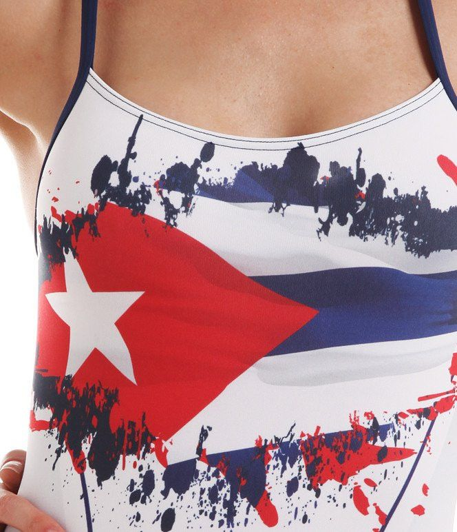 Holiday Women's Training Cuba Package