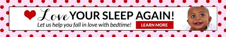 <strong>Start getting more sleep today with our Baby and Toddler Sleep Consulting Services!</strong> | The Baby Sleep Site - Baby / Toddler Sleep Consultants