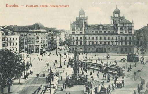 casino dresden postplatz
