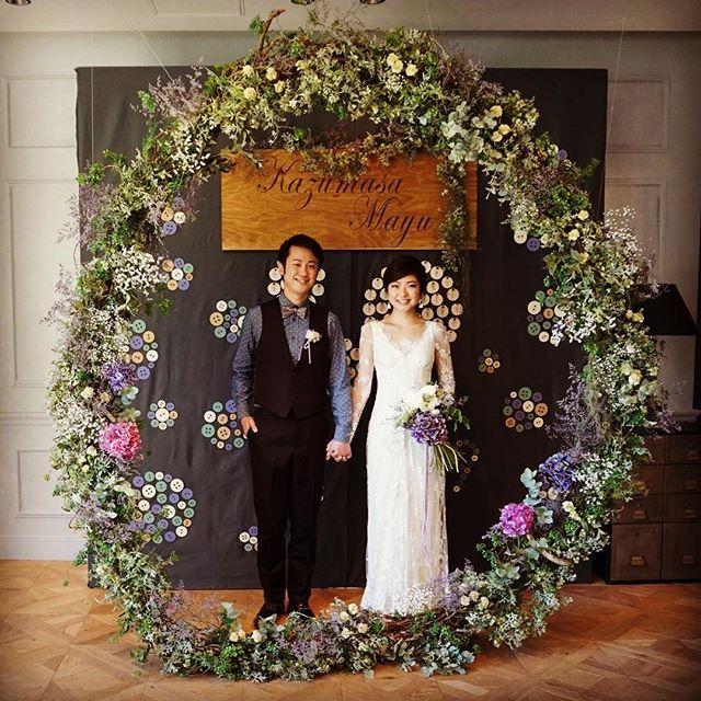 #TRUNKBYSHOTOGALLERY #SHIBUYA #WEDDING #WEDDINGPHOTO #PHOTO #PLAYFUL #INSTAGOOD #LOVE #DIY #takeandgiveneeds #sibevent #ceiling #SHIBUYALOVE #渋谷 #東京 #結婚式 #結婚式場 #ウエディング #ウェディング #プレ花嫁 #結婚準備 #ゼクシィ #写真 #ブライダル #ファッション #手作り #装飾 #ウェディングフォト