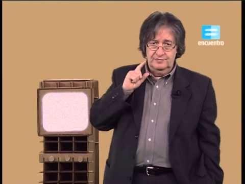 Filosofía aquí y ahora - Colón descubre América; Descartes, la subjetividad - YouTube