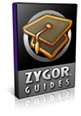 Zygor Guides - World Of Warcraft In-game Strategy Guides